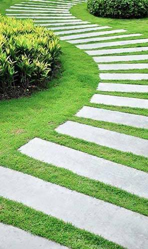 Good Guys Property Maintenance Inc Landscaping