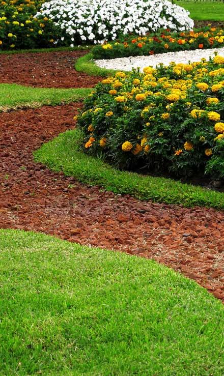 Good Guys Property Maintenance Inc Landscape Architecture